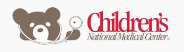 Childrens National Medical Center