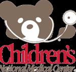 childrens National