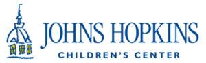childrens center