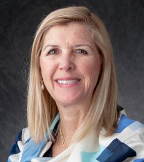 Tara Reed Carlson